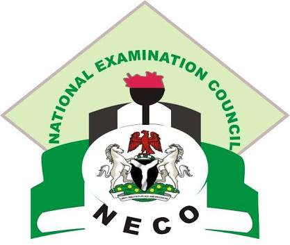 2019 Neco Physics Obj & Theory Answers