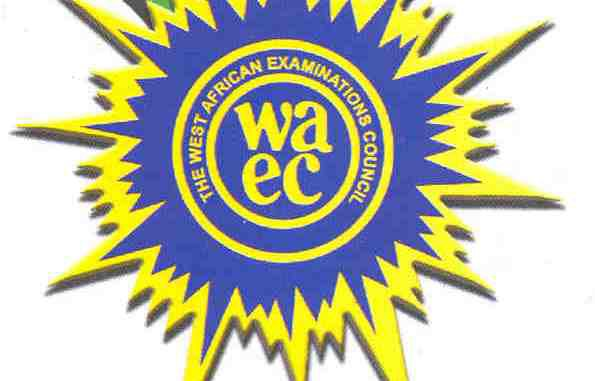 2019 Waec Gce Geography  Answers Second Series