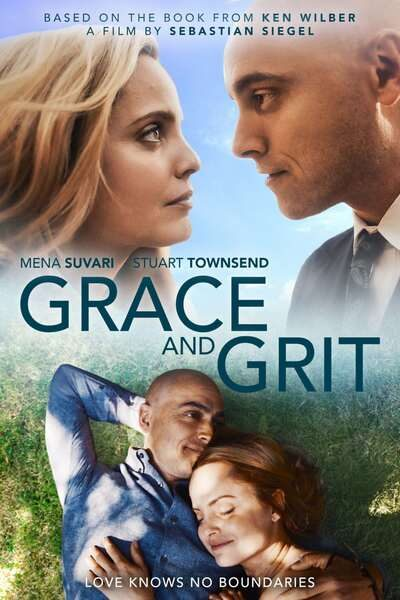 Grace and Grit (2021) – Hollywood Movie